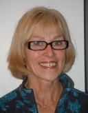 Monica Nilsson - Leg. Sjukgymnast / Ergonom