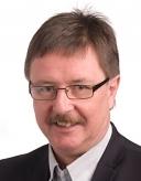 Rolf  Jonsson - Utbildare HLR