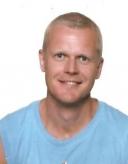 Håkan Karlström - Omställningskonsult / Ledning