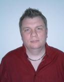 Tommy  Wisfelt - Alkohol & Drog preventatör